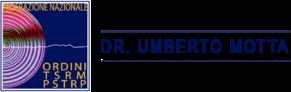 DR. UMBERTO MOTTA